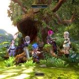 Скриншот Dragon Nest – Изображение 7
