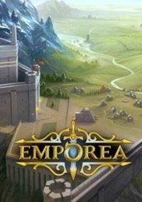 Обложка Emporea: Realms of War and Magic