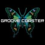 Скриншот Groove Coaster Zero – Изображение 1