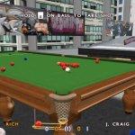Скриншот Arcade Sports – Изображение 12
