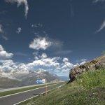 Скриншот Gran Turismo 6 – Изображение 7