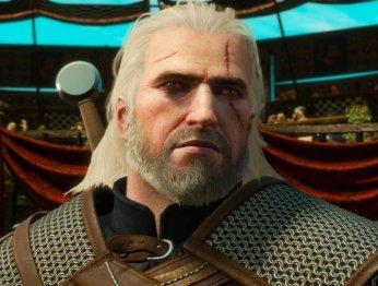 Узнайте, какие игры авторы The Witcher 3 считают своими любимыми