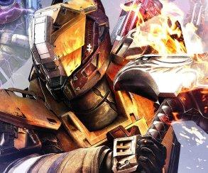 Destiny: Bungie пересматривает Титанов, нерф Sunbreaker в патче 2.1