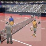 Скриншот Full Ace Tennis Simulator – Изображение 14