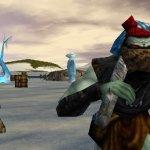 Скриншот Asheron's Call: Throne of Destiny – Изображение 5