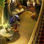 Скриншот Myth War Online 2 – Изображение 114
