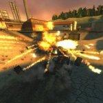 Скриншот D.I.P.R.I.P. Warm Up – Изображение 5