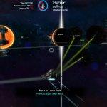 Скриншот Convicted Galaxy – Изображение 4