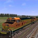 Скриншот Microsoft Train Simulator – Изображение 54