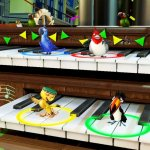 Скриншот Rio: The Multiplayer Party Game – Изображение 3