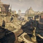 Скриншот Gears of War 3: Forces of Nature – Изображение 7