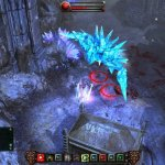 Скриншот Legends of Dawn – Изображение 9