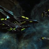 Скриншот Star Trek Online: Legacy of Romulus