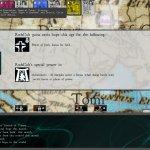 Скриншот Cults and Daggers  – Изображение 1