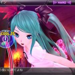 Скриншот Hatsune Miku: Project DIVA ƒ 2nd – Изображение 82