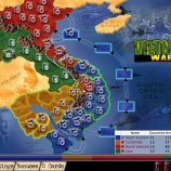 Скриншот American History Lux