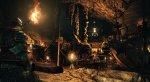 Путешествие только начинается в трейлере переиздания Dark Souls 2 - Изображение 1