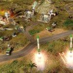 Скриншот Command & Conquer: Generals – Изображение 40
