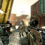 Скриншот Call of Duty: Black Ops 2 – Изображение 66