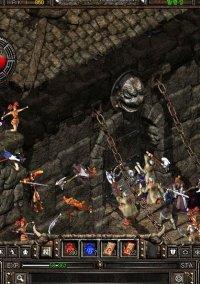 Обложка SkyBlade: Sword of the Heavens