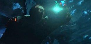 Lost Planet 3. Видео #2