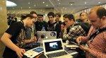 DevGAMM Moscow 2014: поддержка и обогащение - Изображение 3