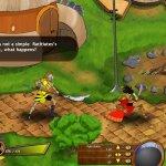 Скриншот AURION : Legacy of the Kori-Odan – Изображение 12