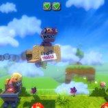 Скриншот Paper Monsters Recut
