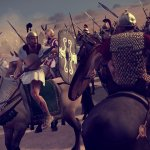 Скриншот Total War: Rome II - Hannibal at the Gates – Изображение 2