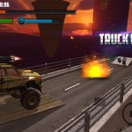 Скриншот Get To The Chopper – Изображение 7