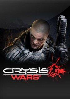 Crysis: Wars
