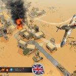Скриншот Battle Academy – Изображение 10