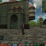 Скриншот Тайный Город онлайн – Изображение 41