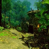 Скриншот Primate