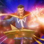 Скриншот Marvel vs. Capcom: Infinite – Изображение 38
