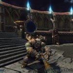 Скриншот Panzar: Forged by Chaos – Изображение 70