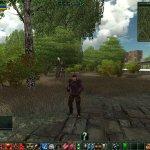 Скриншот Тайный Город онлайн – Изображение 33