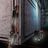 Скриншот Dead Moon - Revenge on Phobos – Изображение 9