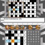 Скриншот 1001 Crosswords – Изображение 2
