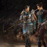 Скриншот Dynasty Warriors: Godseekers