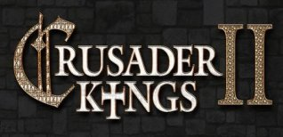 Crusader Kings 2. Видео #3