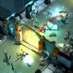 Скриншот Shadowrun Chronicles - Boston Lockdown – Изображение 23