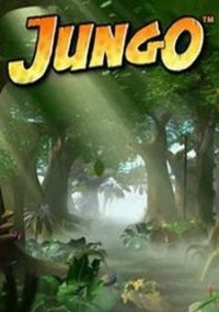 Обложка Jungo