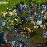 Скриншот Etherlords 2: The Second Age – Изображение 2