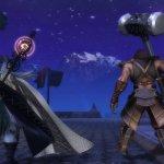 Скриншот Untold Legends: Dark Kingdom – Изображение 2