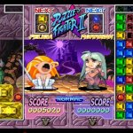 Скриншот Super Puzzle Fighter 2 Turbo HD Remix – Изображение 14