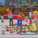 Скриншот Family Party: 30 Great Games - Outdoor Fun – Изображение 9