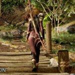 Скриншот Dragon Age: Inquisition – Изображение 54