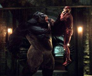 Тайное общество суперзлодеев вновом сюжетном трейлере Injustice2