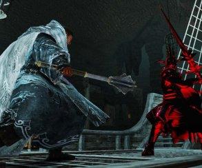 Dark Souls 2 склоняет игроков помогать друг другу в сетевом режиме